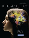 Biopsychology (Pinel)