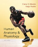 Human Anatomy & Physiology
