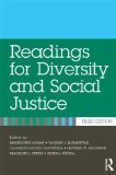 Readings for Diversity and Social Justice