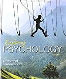 Exploring Psychology (Myers)