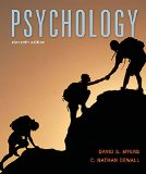 Psychology (Myers)